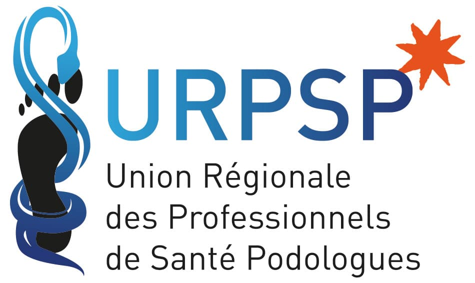 URPS Podologues IDF